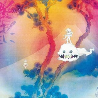 News Added Apr 24, 2018 Kanye West went back to Twitter to announce what he's been working on the last couple of months, including an album he's done with Kid Cudi. The duo's album is titled Kids See Ghosts and is out on June 8 which happens to be Kanye's own 41 birthday. We'll see […]