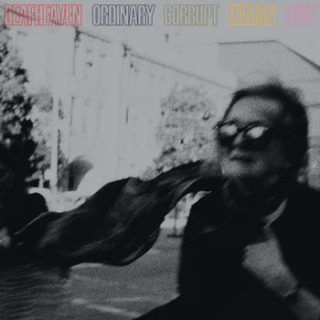 News Added Apr 17, 2018 It's been three years since the release of their 3rd full length album, New Bermuda. Deafheaven has returned to the studio in January of this year to record their 4th album, Ordinary Corrupt Human Love. The album is featuring a guest appearance by Chelsea Wolfe, which was confirmed through the […]