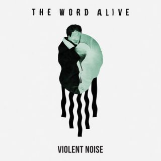 "News Added Apr 16, 2018 The Word Alive is an American metalcore band from Phoenix, Arizona, United States. The band currently consists of vocalist Tyler ""Telle"" Smith, guitarist's Zack Hansen and Tony Pizzuti, bassist Ryan Daminson, and drummer Matt Horn who replaced Luke Holland in late 2017 ____________ TWA FAMILY If only you knew how […]"