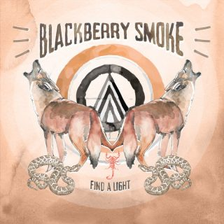 "News Added Apr 04, 2018 Blackberry Smoke is a Hard Rock / Southern Rock band that formed in 2000 out of Atlanta, Georgia. The guys self released their fifth album, ""Like An Arrow"" through their own record label, 3 Legged Records which landed at # 1 on the US Country and UK Rock charts. Riding […]"