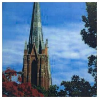 "News Added Apr 21, 2018 Indie Pop, Electronic, Synthpop, Lo-Fi, Post-Punk artist John Maus are excited to release a catchy 12-track album, ""Addendum,"" out on May 18th, 2018. John Maus is putting out this new release through Ribbon Music. Taking roots in Austin, MN, they have released one single, Episode, which can be heard below! […]"