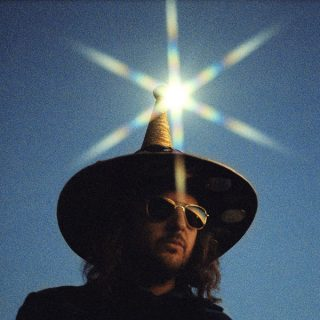 "News Added Apr 12, 2018 Releasing his first new song in over 4 years in preperation for his new album, Garage Rocker King Tuff shows that he's not done and out of ideas, 5 albums later. ""The Other"" will be his fifth album and follow up to 2014's ""Black Moon Spell"" and will release on […]"