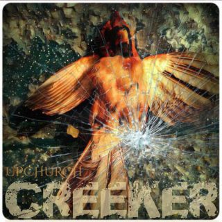 Upchurch : Creeker album download | Has it Leaked?