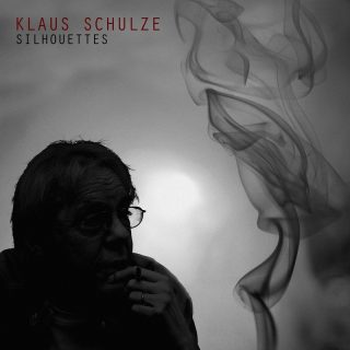 "News Added Apr 30, 2018 Silhouettes will be Klaus Schulze's first album in over five years. It is to be released on May 25th, 2018. He is quoted as having said ""The result automatically was a phase of reflection, of retrospection, of pure contemplation. In the wake of your 70th birthday, you naturally find yourself […]"