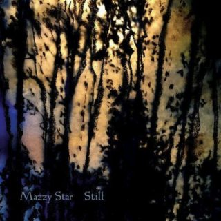 News Added Apr 29, 2018 Still is an upcoming EP to be released by the dream pop band Mazzy Star on June 1st, 2018. It will contain the songs Quiet, the Winter Harbour, That Way Again, Still, and another version of So Tonight that I May See. Mazzy Star is shoegaze/alt-country/ folk band that came […]