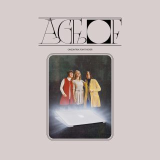 News Added Apr 04, 2018 After lending his scoring skills to the Safdie brothers' acclaimed Good Time last year, Oneohtrix Point Never (a.k.a. Daniel Lopatin) has lifted the curtain on a new solo LP. Titled Age Of, the album is set to arrive June 1 through Warp. Thirteen tracks in length, it stands as the […]