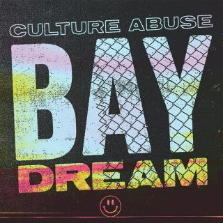 News Added Apr 04, 2018 On June 15th, Culture Abuse will release their sophomore album Bay Dream. Bay Dream is the Bay Area band's first full-length release for Epitaph Records. Produced, engineered, and mixed by Carlos de la Garza (Paramore, Jimmy Eat World, M83), Bay Dream follows Culture Abuse's 2016 debut Peach. The album elevates […]