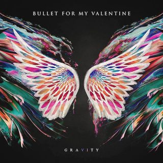 "News Added Apr 05, 2018 Bullet For My Valentine is a welsh band that is formed in 1998. This upcoming album will be the 6th LP. Band members are Matthew ""Matt"" Tuck – lead vocals, rhythm/lead guitar (1998–present) Michael ""Padge"" Paget – lead guitar, backing vocals (1998–present) Jamie Mathias – bass guitar, vocals (2015–present) Jason […]"