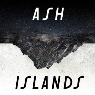News Added Apr 20, 2018 Alt Rock Band Ash have just released a brand new single 'Buzzkill' ahead of their upcoming album 'Islands'. The new album will be their first since 'Kablammo' in 2015 and is their seventh record to date. The record is due to be released on May 18th and will be released […]