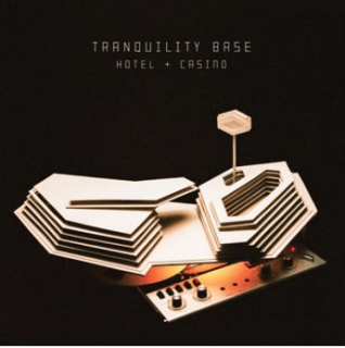 Track list: Added Apr 05, 2018 1. Star Treatment 2. One Point Perspective 3. American Sports 4. Tranquility Base Hotel & Casino 5. Golden Trunks 6. Four Out of Five 7. The World's First Ever Monster Truck Front Flip 8. Science Fiction 9. She Looks Like Fun 10. Batphone 11. The Ultracheese Submitted By Carlos […]