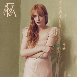 "News Added Apr 12, 2018 Florence + The machine – High as Hope Set for release on 29th June 2018. Rumoured to have 10 songs, including a track named 'June', Hunger and ""Patricia"". Sky full of song it's not the first single according to other sources. Submitted By Katchau Source facebook.com Video Added Apr 12, […]"