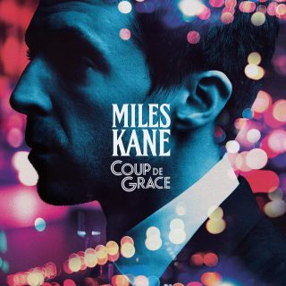 "News Added Apr 21, 2018 After five years Miles Kane is upcoming with his 3rd solo album. There are not too much details at the moment, but the only released single (""Loaded"", a collaboration with Jamie T and Lana Del Rey) indicates a bit different song style (his hair is not that Mod haircut anymore […]"