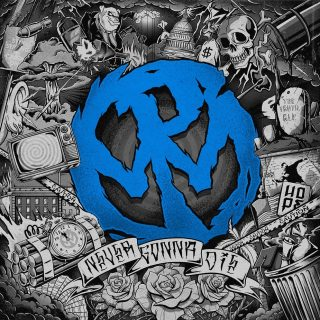 News Added Apr 13, 2018 Pennywise are back with a brand new album titled 'Never Gonna Die'! This is the first album with lead singer Jim Linberg in over a decade. Released on Brett Gurewitz's label Epitaph and produced by by longtime collaborator Cameron Webb, 'Never Gonna Die' already contains fast punk rock anthems Submitted […]