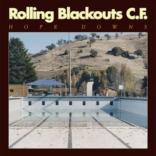 News Added Apr 25, 2018 Melbourne post-punk band Rolling Blackouts Coastal Fever are set to release their debut album via Sub Pop this June. Following the release of well received EPs Talk Tight (2016) and the French Press (2017). The title of the album is a reference to the open cut mine in Australia. It's […]