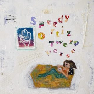 News Added Apr 14, 2018 Speedy Ortiz are finally following up with 2015's Foil Deer. Their extended hiatus can be chalked up to Sadie Dupuis' synth-pop Sad13 project and the departure of guitarist Devin McKnight. They had originally entered the studio in 2016, but none of those songs sounded right to them. With three new […]
