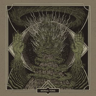 News Added Apr 19, 2018 Psychedelic doom has a new voice in newcomers MORAG TONG, who are proud to announce their debut LP Last Knell of Om, to be released May 18. To coincide with the news, the band have streamed lead track 'We Answer'. Unquestionably odd and instantly lovable, Last Knell of Om is […]