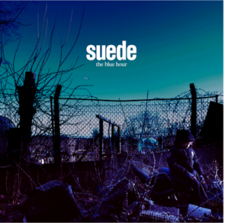 News Added Apr 30, 2018 90s Britpop band Suede have announced that their ninth studio album will be arriving later this year. The Blue hour will be released in September. Produced by Alan Moulder, and featuring the City of Prague Philharmonic Orchestra the album, like the previous album Night Thoughts, will be a concept album […]