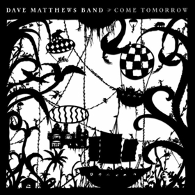 "News Added Apr 25, 2018 After the success of 2012's ""Away From the World"" Dave Matthews Band is finally ready to come back with a fresh effort. Boyd Tinsley the long-time violinist, while possibly appearing in studio at times, will not be featured on the record. The band chose to work with various producers on […]"