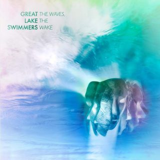 News Added Apr 12, 2018 Great Lake Swimmer's return with their follow-up to 2015's A Forest of Arms. Their new seventh full-length LP will be titled The Waves, The Wake and will be released on August 17, 2018. The Canadian indie folk rock band, led by frontman Tony Dekker, recorded the new album in a […]