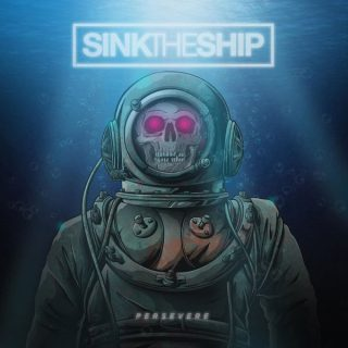 "News Added Apr 24, 2018 Sink The Ship is an Easycore / Pop Punk band that formed in 2012 out of Cleveland, Ohio. The guys broke out on to the scene with their debut EP ""Reflections"" and have been fine tuning their sound ever since. The guys announced their deal with Sharptone Records who will […]"