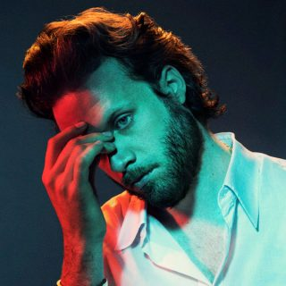 News Added Apr 17, 2018 Fans of Father John Misty - aka Josh Tillman - have rrported that Amazon France are listing a Father John Misty record for pre-sale, under the title 'God's Favourite Customer' with a release date of June 1. Josh Tillman told NME that he was 'almost done' making his upcoming fourth […]