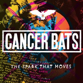 News Added Apr 19, 2018 Metalcore / Hardcore / Sludge Metal / Southern Metal titans Cancer Bats from Toronto, Ontario, Canada are back with their new full length studio album. The album was released on April 20th, 2018 independently without any prior announcement or release of singles. The album unifies elements from all their previous […]