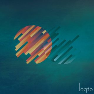 News Added Apr 03, 2018 loqto is one of these bands. The last time we head from the Tokyo act was their 2015 full length Replication, an album that won the hearts of math rock fans worldwide. In 2018, the band will release their sophomore full length géo-. In géo-, you can expect all the […]
