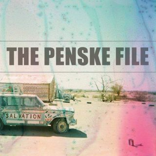 News Added Apr 05, 2018 The Penske File are set to release their upcoming album titles 'Salvation' via Stomp Records on April 6, 2018. Their unique sound, blending Punk Rock and Roll and Indie, they really set the cat amongst the pigeons. Their raw sound is definitely one that is one that really gets you […]