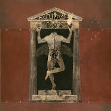 """News Added Apr 12, 2018 """"Messe Noire"""" - the newest Behemoth live record, which will be premiered on April 13th. The main part of """"Messe Noire"""" is a spectacular Behemoth concert filmed at Warsaw's Progresja at October 8th 2016, where the band played whole """"The Satanist"""" album. 59 min. (CD) Submitted By Marek Slavíček Source […]"""