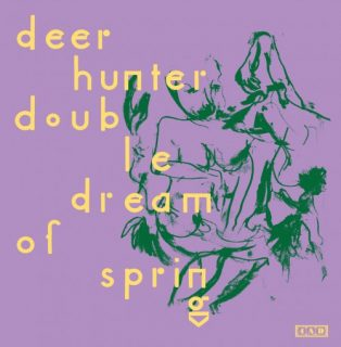 News Added May 22, 2018 Earlier this month, the Atlanta based - difficult to categorize - Deerhunter announced plans for an upcoming album produced by Kate Le Bon. Before then, they are dropping a tour-only cassette, that will be available at their upcoming shows. The cassette will be a taste of what's to come on […]