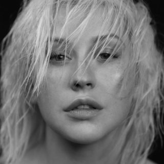 "News Added May 03, 2018 After six years without releasing a new album, Christina Aguilera is finally is back with at new single and an eighth studio album called 'Liberation', that will be out on June 15. The album also features a song called ""Fall In Line"" with Demi Lovato and Aguilera released the first single […]"