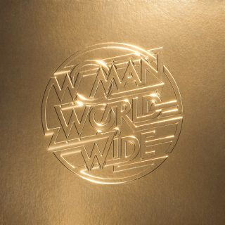 "News Added May 11, 2018 Following their third studio album Woman in 2016, the French duo of Gaspard Augé and Xavier de Rosnay have announced their third live album, Woman Worldwide. Unlike their two previous live albums, A Cross The Universe and Access All Arenas, which they state ""purposely approximated the sound of bootlegs,"" the […]"