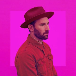 "News Added May 03, 2018 Pop artist Mat Kearney are set to release their highly-anticipated 13-track album, ""CRAZYTALK,"" out on May 4th, 2018. Mat Kearney plans to drop the upcoming album via Tomorrow Music. Originially from Eugene, Oregon, Mat Kearney sound similar to NEEDTOBREATHE and Switchfoot. Listen to a new track from Mat Kearney below! […]"