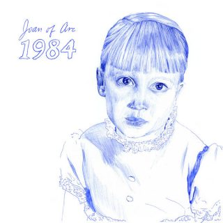 """News Added May 30, 2018 Joan of Arc is an Indie Rock band that formed in 1995 out of Chicago, Illinois. The band has undergone multiple lineup changes, but the one constant member has been their vocalist, Tim Kinsella, who you might also know from his Solo work. Their newest material is titled """"1984"""" and […]"""