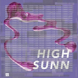 """News Added May 02, 2018 High Sunn was a solo projecy of Justin Cheromiah until recent when his buddies decided to help him out with releasing his debut album. """"Missed Connections"""" will be his first full length but definitely not his first material released to the world. After countless EPs and singles, these 10 tracks […]"""