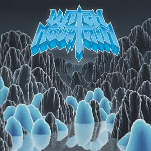News Added May 17, 2018 Witch Mountain is a doom metal band from Portland, Oregon. Formed in 1997, Witch Mountain recorded a demo, released their first full-length album, and toured both nationally and locally. After a 2002 tour with Eternal Elysium, the band slowed activity while Rob and Dave attended to their respective families and […]
