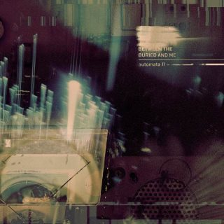 "News Added May 23, 2018 Progressive metallers BETWEEN THE BURIED AND ME will release part two of their conceptual, two-part, epic album, ""Automata"", on July 13 via Sumerian Records. Tommy Rogers (vocals) states: ""Holding our tongues for 'Automata II' was challenging. We worked so hard on these songs and finally we get to release the […]"