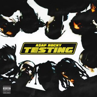 "News Added May 22, 2018 Pretty Flacko returns for his third studio album, TE$TING, A$AP's room to experiment with new sounds he considers to be similar to his experimentation with ""L$D"" from At.Long.Last.A$AP. but ""more focused"" according to an interview with Complex magazine. Rocky debuted his single ""A$AP Forever"" earlier last month and after an […]"