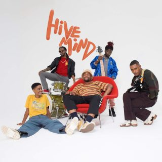 News Added May 31, 2018 The Internet are back again with Hive Mind, their eagerly awaited follow-up to 2015's Grammy-nominated Ego Death. The group have been busy in the interim with members Syd, Steve Lacy, Matt Martians, and Patrick Paige II all releasing solo work. Early singles from the LP include Roll (Burbank Funk) and […]