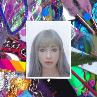 News Added May 27, 2018 The unique japanese-english band's upcoming third album. The speculated release date is June 4th because on the Time Today music video, Sarah, the singer, circles that date. This could also be the more dreamy sounding album from Kero Kero Bonito. The band's usual style is usually described as hyper pop, […]