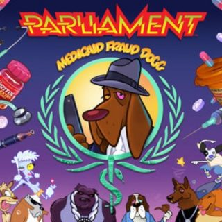 "News Added May 24, 2018 George Clinton's LEGENDARY funk band, Parliament, suddenly dropped their 10th studio album out of nowhere - 38 years after their previous release! Whoa! It lasts for hours and also includes some hip hop and other influences, as heard on their first 2018-release; ""I'm Gon Make U Sick O'Me"". Submitted By […]"