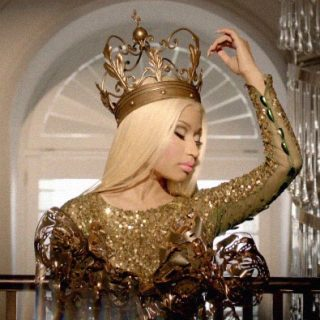 """News Added May 08, 2018 Nicki Minaj just announced that her new album Queen will be coming out this summer. Last month the rapper debuted two new tracks on Zane Lowe's Beats 1 radio show: """"Barbie Tingz"""" and """"Chun-Li."""" She shared the costume-heavy videos for those songs just last week. """"It's a big night for […]"""