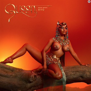 "News Added May 08, 2018 Nicki Minaj just announced that her new album Queen will be coming out this summer. Last month the rapper debuted two new tracks on Zane Lowe's Beats 1 radio show: ""Barbie Tingz"" and ""Chun-Li."" She shared the costume-heavy videos for those songs just last week. ""It's a big night for […]"