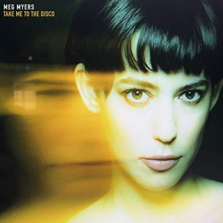 News Added May 28, 2018 Meg Myers returns with her sophomore album July 20th, 2018. Following up her debut album from 2015 (titled 'Sorry') she crowdfunded the new album via PledgeMusic, on which she offered up signed items including screenprint posters, lyric books, and of course vinyl LPs. Submitted By Jeremy Source pledgemusic.com Track list: […]