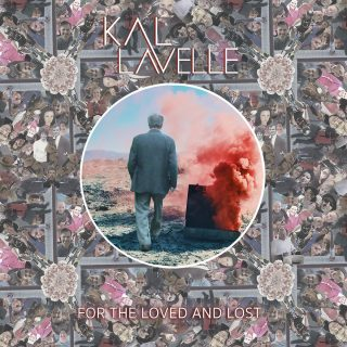 News Added May 26, 2018 First album by London native Kal Lavelle. In her own words: My new album is called 'For the Loved and Lost'. It's an album of very emotive and heartfelt songs. It's got the epic-ness of Florence & The Machine and the intimate, confessional nature of Damien Rice's music. There's also […]