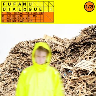 "News Added May 25, 2018 The Icelandic group Fufanu are set to release three new EPs: Dialogue I, Dialogue II, and Dialogue III. The first is out next month, with the others to follow through the rest of 2018. Each EP was designed to explore ""multiple sonic personalities,"" an outgrowth of the band's restless experimentation […]"