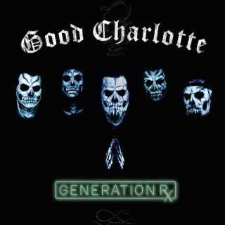 "News Added May 30, 2018 Good Charlotte have premiered a new song titled ""Actual Pain."" This track is from the band's new album ""Generation Rx,"" Generation Rx represents both a new chapter and full circle moment for the group-brothers Joel [vocals] and Benji Madden [guitar, vocals], Billy Martin [guitar], Paul Thomas [bass], and Dean Butterworth […]"