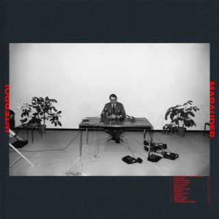News Added May 24, 2018 Legendary post punkt band from NYC suddenly dropded 6th studio album this year! The Pitchfork accidentaly revealed this album in guide to new album this summer. Last album was relased in 2014 its called El Pintor. Interpol sounds is mix a The Cure and Joy Divisionm first album called Turn […]