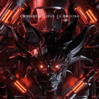 "News Added May 30, 2018 Everyone's favorite Japanese Metalcore band, Crossfaith, will be releasing their first full length since 2015's ""Xeno"", and first new material since the Deluxe Edition of their ""Wipeout EP"" from this past January. The new album is titled ""Deus Ex Machina"" and will be released on August 3rd. Submitted By Kingdom […]"