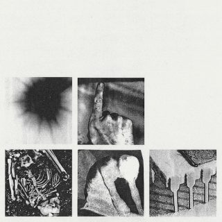 "News Added May 10, 2018 Nine Inch Nails are about to release another EP titled; ""Bad Witch"", on June 22. The six-track release is billed as the final instalment of a trilogy, following ""Not The Actual Events"" (2016) and ""Add Violence"" (2017). In support of the new EP, Nine Inch Nails will embark on the […]"